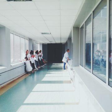 Dostęp do dokumentacji medycznej