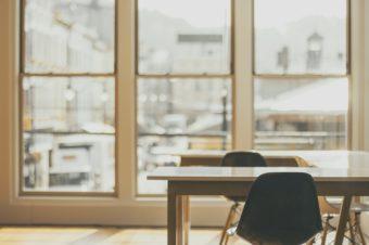 Rekrutacja a RODO, czyli jak zamieszczać ogłoszenia i zbierać zgody