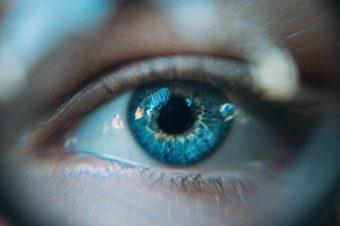 Dane biometryczne – kiedy pracodawca może je przetwarzać?