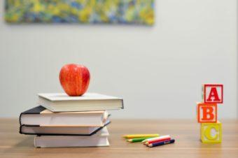 Koronawirus – epidemia, choroba, kwarantanna, zamknięte szkoły i co dalej?